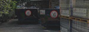 Orlando dumpster rental